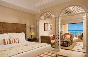 Sanctuary cap cana punta cana resorts reviews escapesca for Sanctuary cap cana honeymoon suite