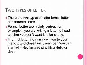 Two Kinds Of Essay Good Sportsmanship Essay Two Types Of Essay  Two Types Of Essay Reflective And Learning Personal Essay Examples For High School also High School Essay Writing  Research Proposal Essay Example