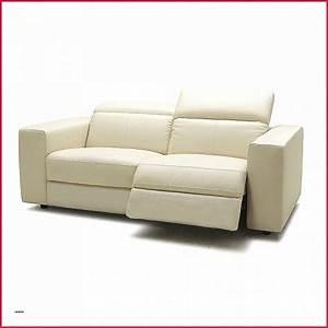 lit alinea 2 places lit mezzanine dressing avec lit lit With tapis persan avec canapé 2 places design ikea