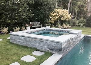Fabriquer Un Jacuzzi : spa beton resocoat ~ Melissatoandfro.com Idées de Décoration