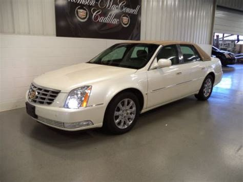 how petrol cars work 2009 cadillac dts head up display find used 2009 cadillac dts in 2820 gilbert ave cincinnati ohio united states for us 13 455 00