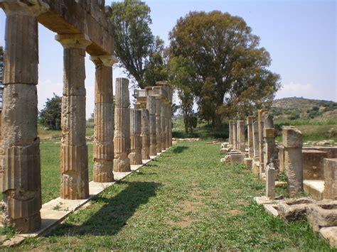 Artemis Dodeka Travel
