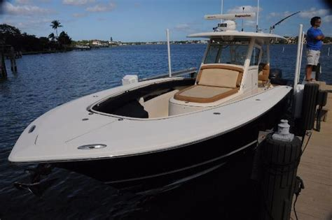 Scout Boats Florida by Scout Boats Boats For Sale In Florida