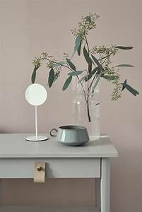 Association De Couleur : 1001 id es de d cor en utilisant la couleur gris perle ~ Dallasstarsshop.com Idées de Décoration