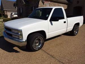 Chevrolet C  K Pickup 1500 For Sale    Page  13 Of 59    Find