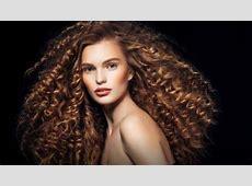 13 errori nella cura dei capelli ricci Calendario Lunare