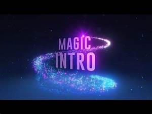 Best 25 after effects intro ideas on pinterest after for After effects ideas