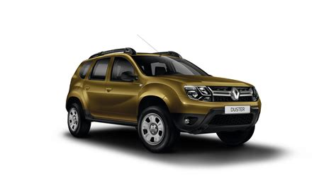 Renault Duster Backgrounds by Renault Duster Renault Duster 2016 Suv Renault Qatar