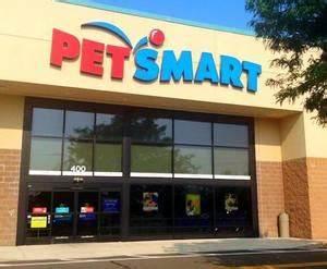 petsmart grooming academy learning to groom pet With petsmart dog grooming hours