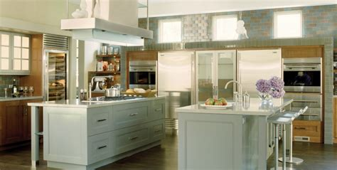 wooden cabinets kitchen portfolio 1156