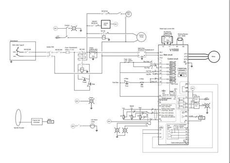 abb ach550 wiring diagram sle wiring diagram sle