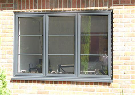 aluminium windows double glazed windows cwg choices