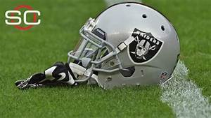 National Football League owners to vote on whether Oakland ...