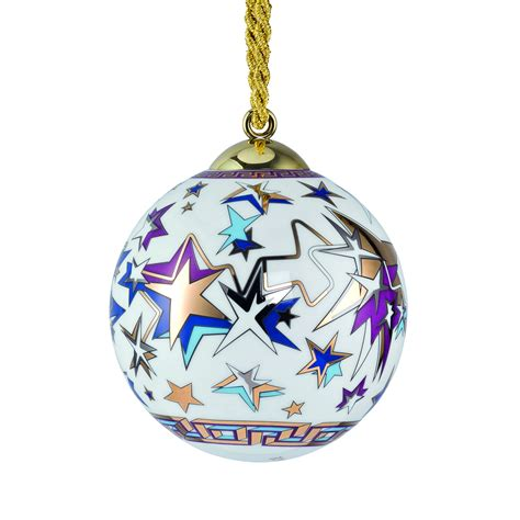 decorating crystal christmas ornaments waterford ornaments