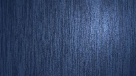 Background Texture Hd Wallpaper  Hd Wallpapers