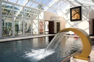 windermere hotels with tubs aphrodites boutique hotel bowness on windermere uk