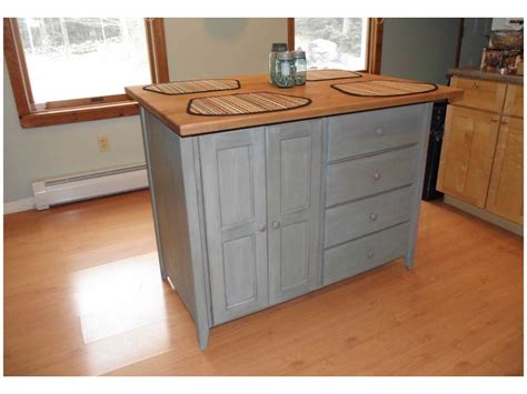 chalk paint kitchen island benjamin advance paint for cabinets all about house 5217