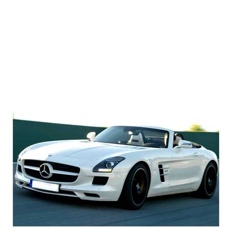 Exotic Car Rental Spin  Exotic Car Rentals