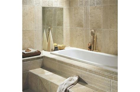 Tiling A Bathroom Floor Uk by Tiles In Worcester Local Tiles Companies In Worcester