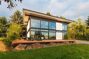 Huf Haus Modum