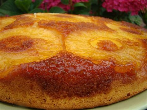 dessert noix de coco ananas gateau ananas et noix de coco creamylicious