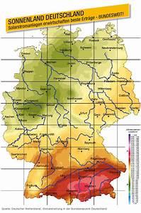 Strom Kwh Berechnen : s tech energie bayerns grosser photovoltaik spezialist ~ Themetempest.com Abrechnung