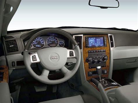 2008 Jeep Grand Cherokee Laredo - Snelling Auto Plaza ...