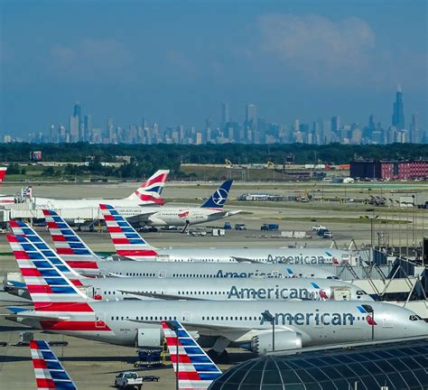 How To Request An American Airlines Refund - Travel Season