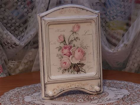 do it yourself shabby chic 175 curated decoupage shabby chic ideas by dcpgru acrylics shabby chic and do it yourself