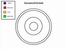 Hd wallpapers blank diagram of the earth s layers pattern6design3 hd wallpapers blank diagram of the earth s layers ccuart Choice Image
