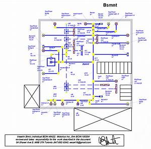 Residential hvac design wwwimgkidcom the image kid for Home hvac design