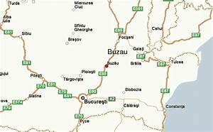 Buz U0103u Location Guide