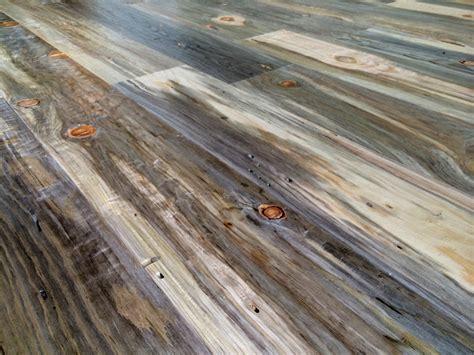 beetle kill pine walls floors sustainable lumber company