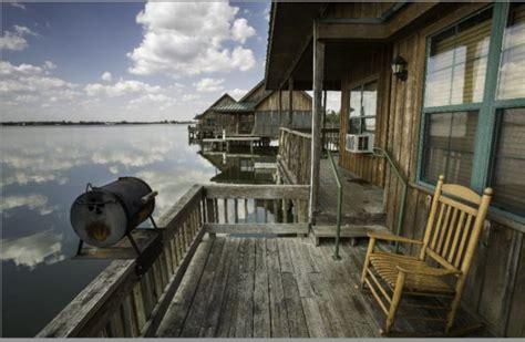 amazing cabins   great getaway weekend  louisiana