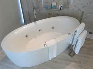 HD wallpapers bath whirlpool