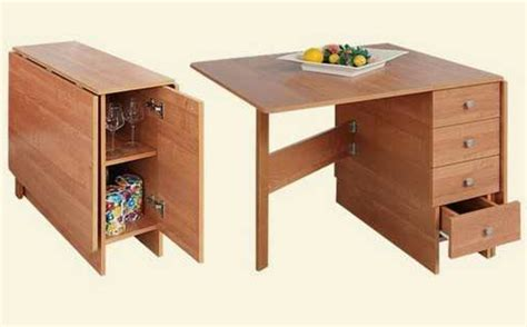 table de cuisine rabattable ikea table cuisine escamotable ou rabattable table murale