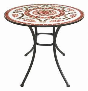 Tisch mosaik von poco einrichtungsmarkt ansehen for Tisch mosaik