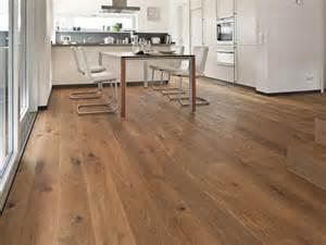 holzboden küche parkettboden in der küche casando ratgeber