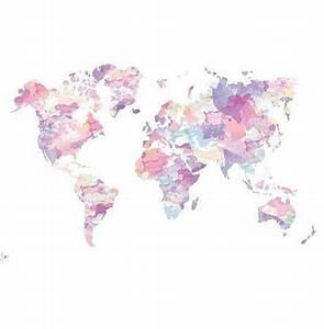 earth - image #2859038 by Lauralai on Favim.com