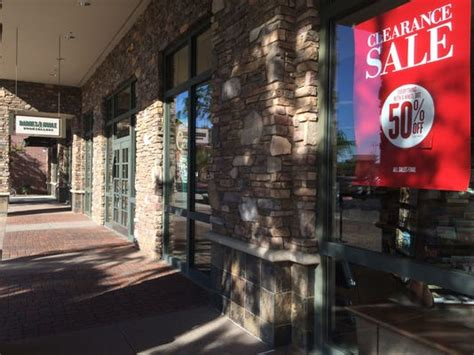 Barnes Noble Chandler Az by Barnes Noble Closing Gilbert Store