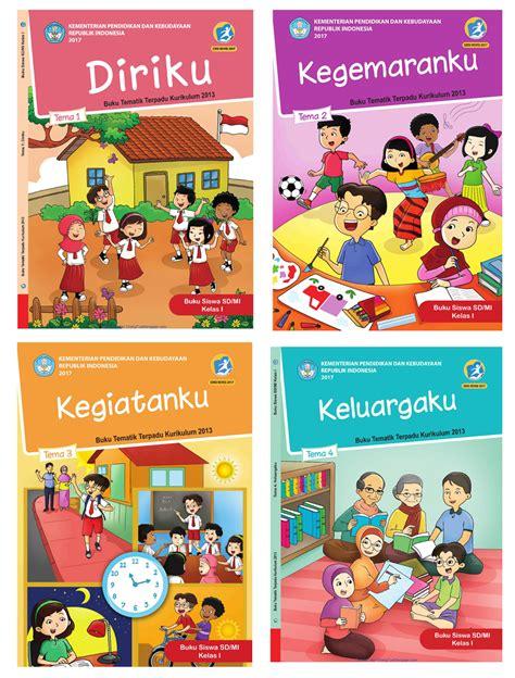Download bank contoh soal bahasa indonesia kelas 9 (sembilan) kurikulum 2013 beserta kunci jawaban dan pembahasannya lengkap. Kunci Jawaban Buku Paket Lantip Basa Jawa Kelas 9   RPP GURU