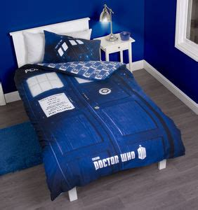 dr who gallifrey bed set queen doctor who size tardis quilt cover pillow set on the hunt