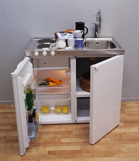 John Strand Mini Kitchen  Our Standard Mini Kitchen