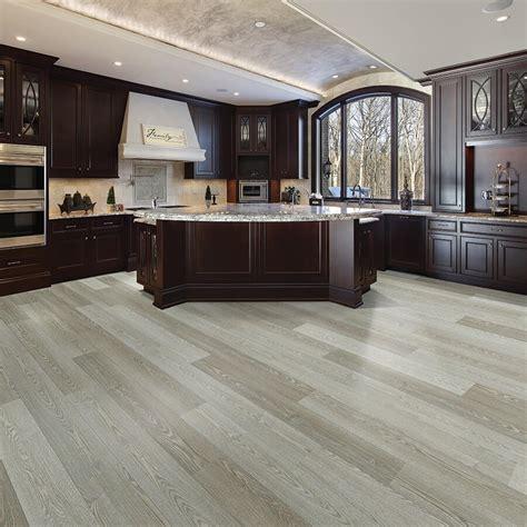 luxury vinyl plank flooring courtier premium vinyl plank flooring hallmark floors