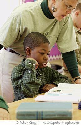 Washington Dc Education School Admissions Photographer