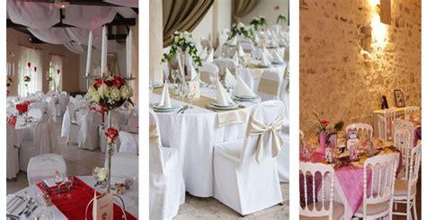 magasin deco mariage magasin de decoration de mariage caen idées et d 39 inspiration sur le mariage