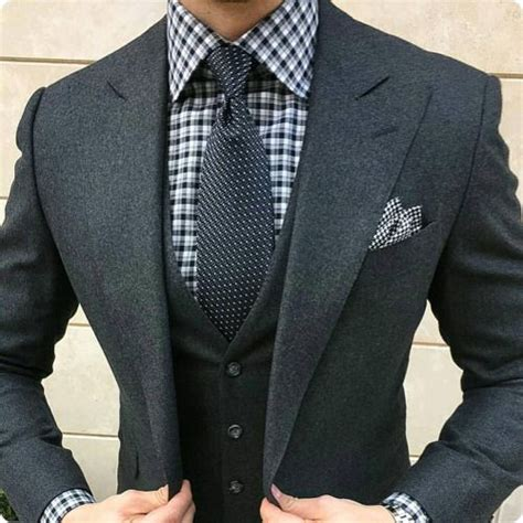 finding a business s form 990 9379 best images about business attire men on pinterest