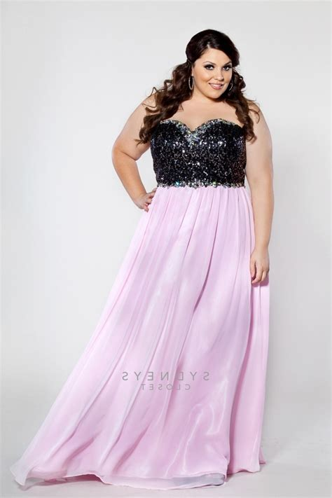 prom dresses   size  style jeans