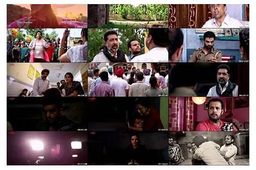 sarvann punjabi movie download hd 1080p