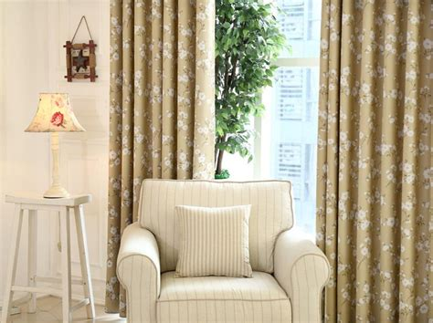 Buy Small Plaid Ready Made Double Pinch Pleat Curtains/drapes Window Treatment Fo R Living Room Material For Curtains John Lewis Crystal Holdbacks Black Lined 90 X Discontinued From Dunelm Roll Up Outdoor Bedding And To Match Uk Stainless Steel Window Shower Curtain Rod Clips Rings Ideas A Small Bay